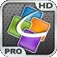 QuickofficeHD