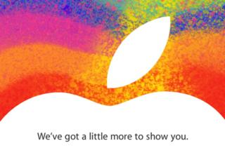 Apple-invit-100008695-gallery