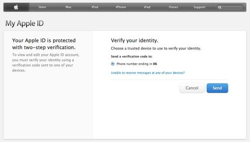 AppleID-secure
