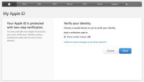 AppleID-secure