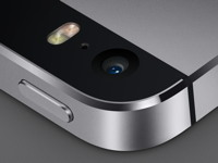 5s-camera