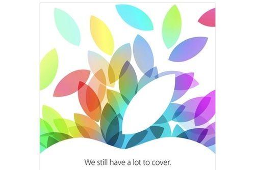 Appleinvite-oct22-100058040-large