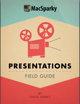 PresentationsThumb