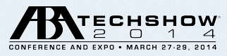 Techshow2014