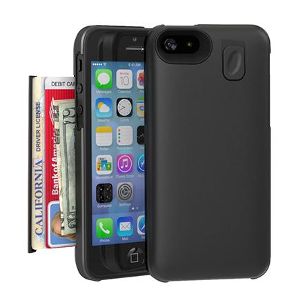 Black_case