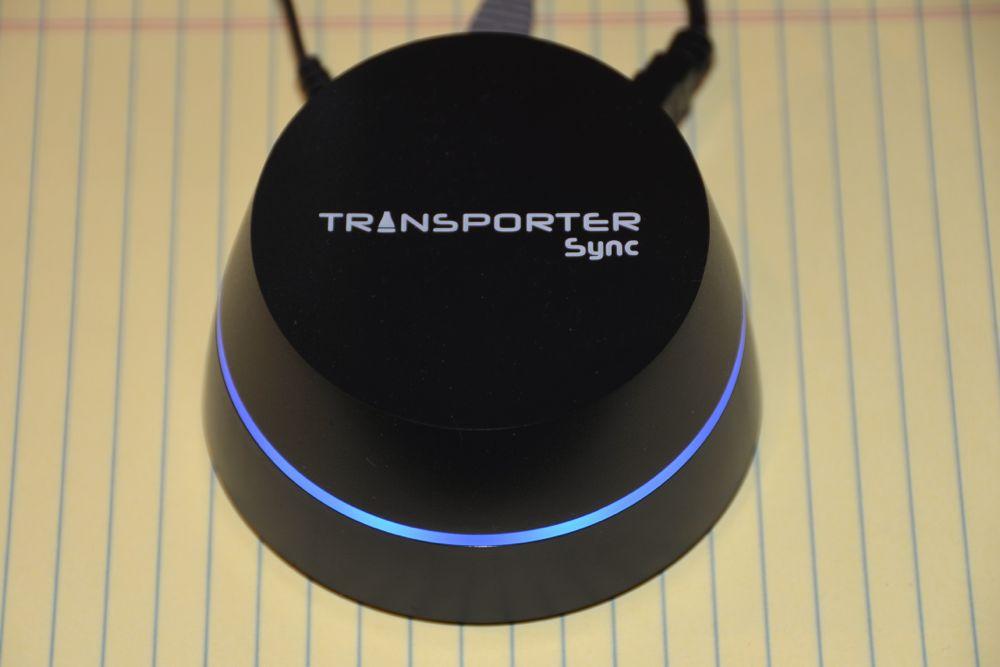 Синхронизация транспортера пол на фольксваген транспортер