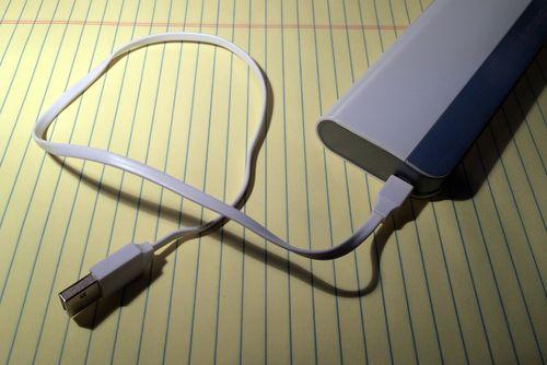 USBcord