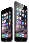 IPhones6