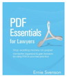 PDFEssentials