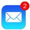 Mail8