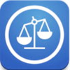 AppsInLaw