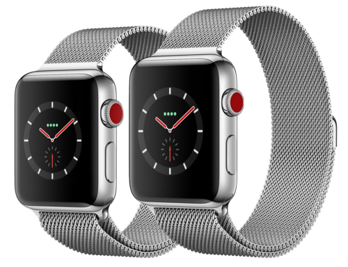 AppleWatch3models