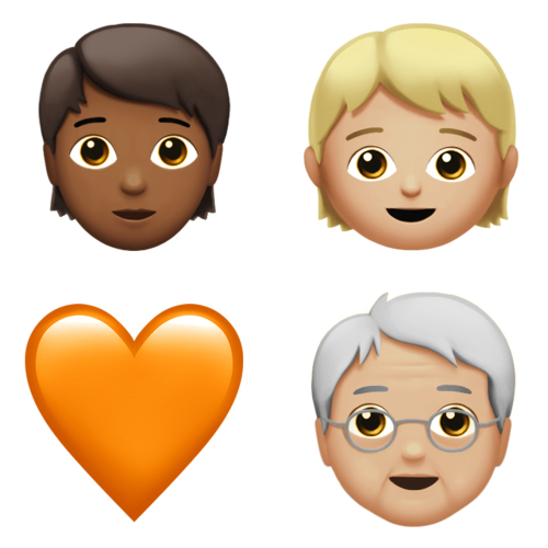 Apple_emoji_update_2017_genderless