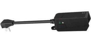 ISP100-2