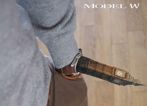 Tesla-motors-model-w