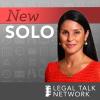 New-solo200