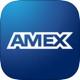 Amex80