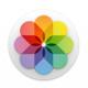PhotosMac