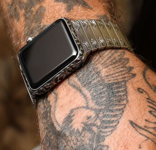 Made-Worn-Apple-Watch-19