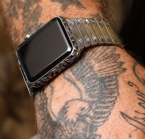 Made-Worn-Apple-Watch-19