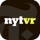 NYTVR