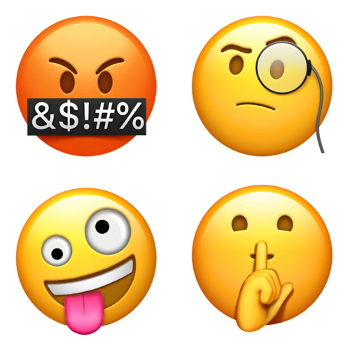 Apple_emoji_update_2017_faces