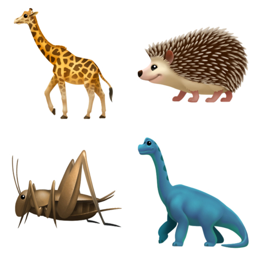 Apple_emoji_update_2017_animals