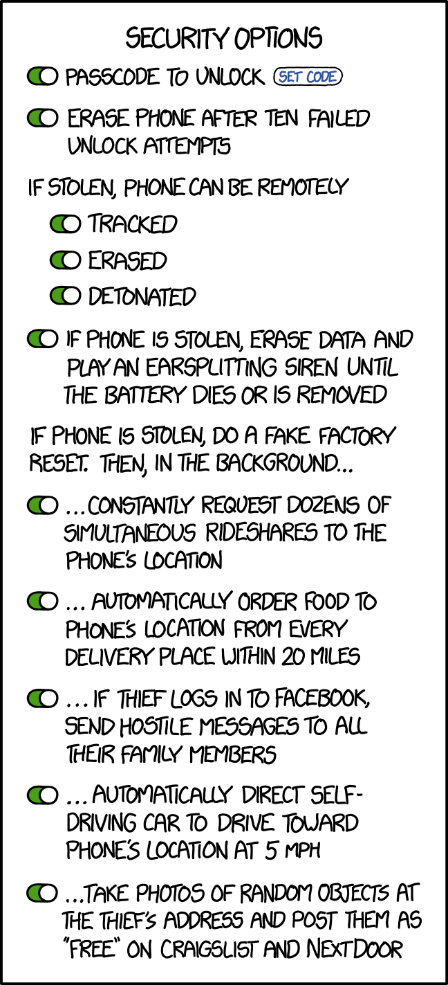 Phone_security_2x