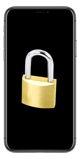IPhoneXLock