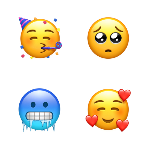 Apple_Emoji_update_2018_1_07162018