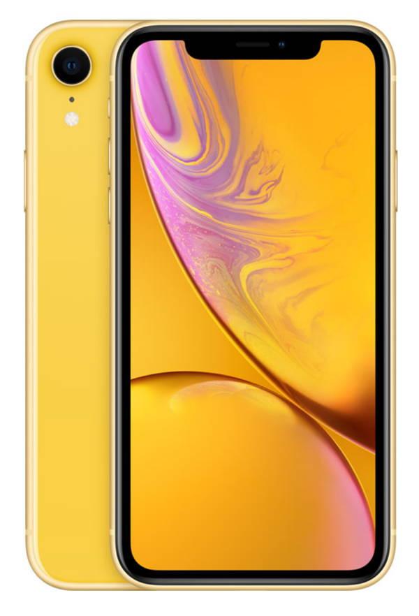 Iphone J D September 2018