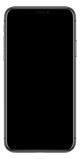 IPhoneXBlack