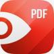 PDF Expert by Readdle-2