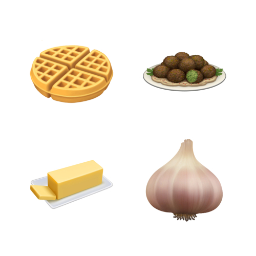 Apple_Emoji-Day_Food_071619