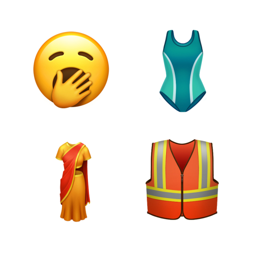 Apple_Emoji-Day_Yawning-Face-Clothes_071619