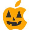 Jack-O-Apple