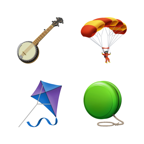 Apple_Emoji-Day_Activities_071619