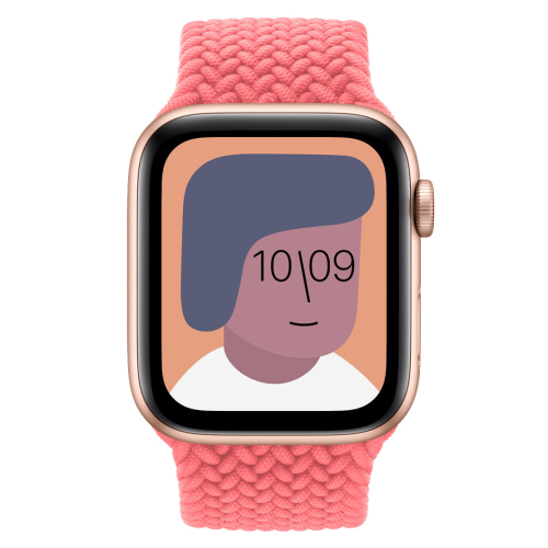 Apple_watch-se-artist-watch-face_09152020