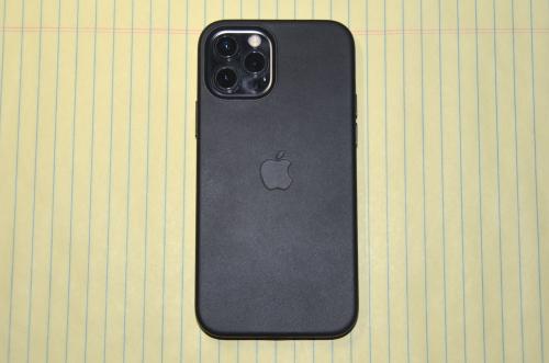 Case - 9