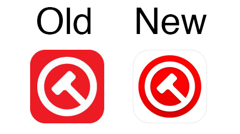 Old-New
