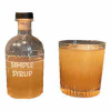 SN Simple Syrup