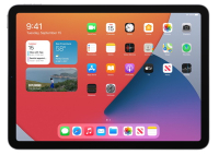 Apple_new-ipad-air_widgets_09152020