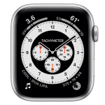 Apple_watch-series-6-aluminum-silver-case-tachymeter-watchface_09152020