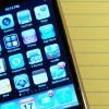 IPhoneJDSquare-big