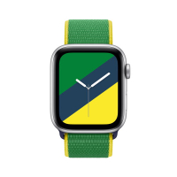 Apple-watchOS8-International-Brazil-PF