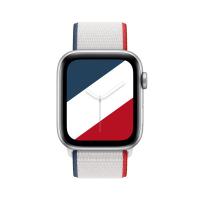 Apple-watchOS8-International-France-PF