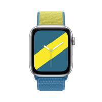 Apple-watchOS8-International-Sweden-PF