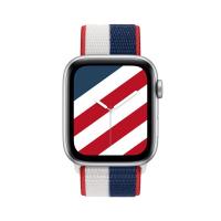 Apple-watchOS8-international-USA-PF_062921