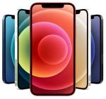 IPhone12line