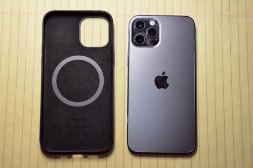 Case - 2